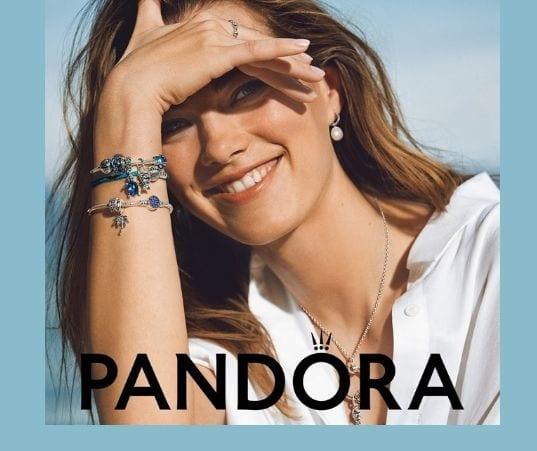 Pandora Ocean