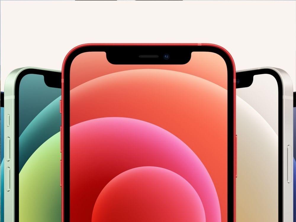 Explore Apple's Universe