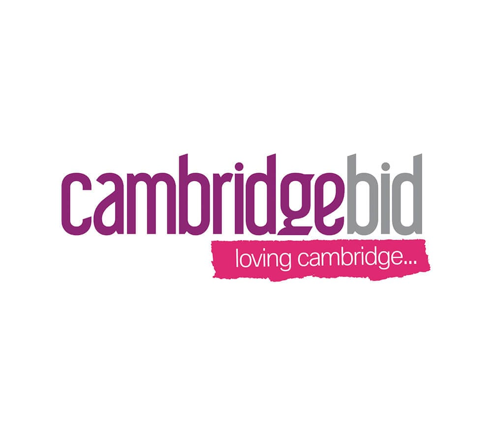 Cambridge BID