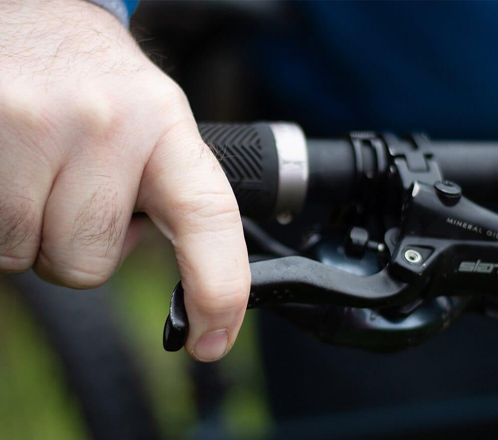 Rutland Cycling  | Bicycle Maintenance