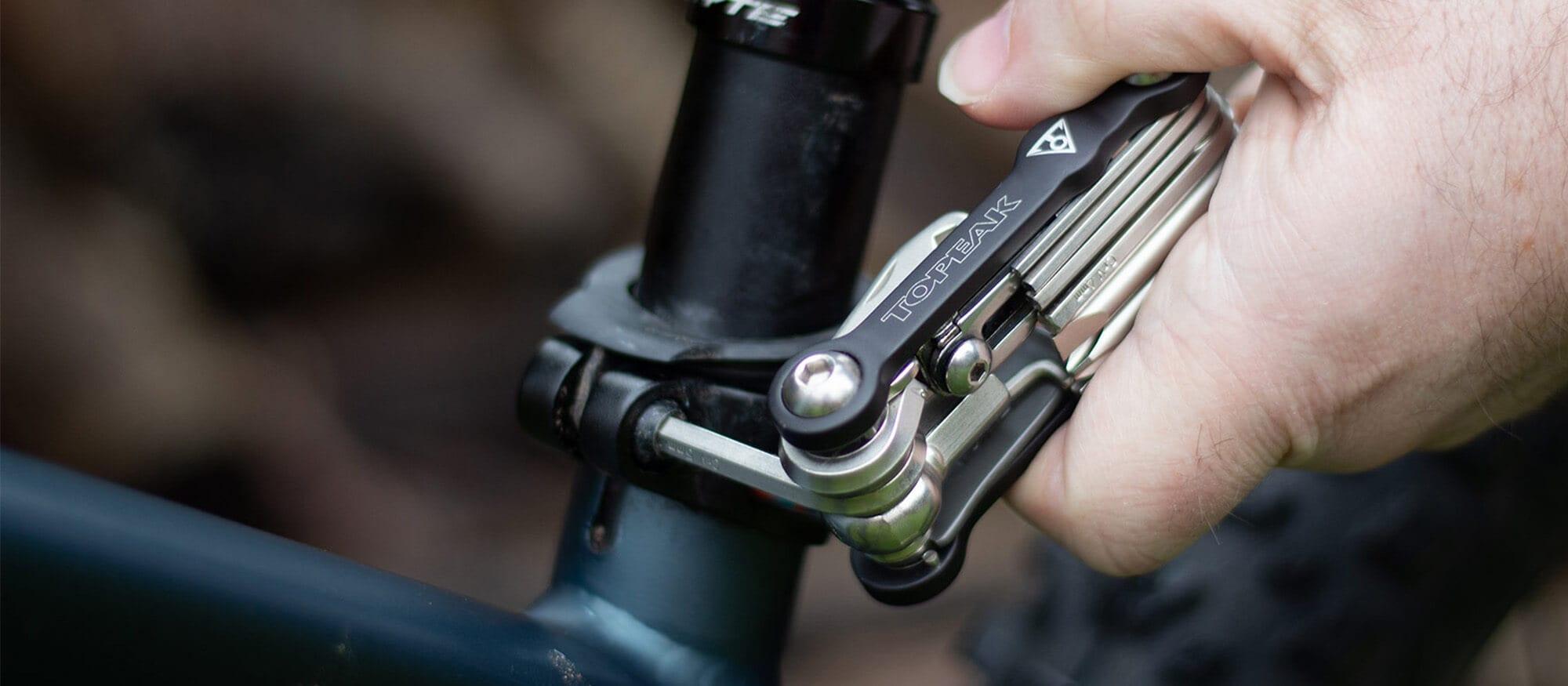 Rutland Cycling | Bike Maintenance