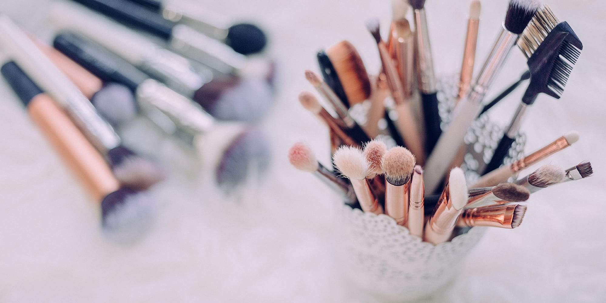 John Lewis & Partners Spring Beauty Essentials